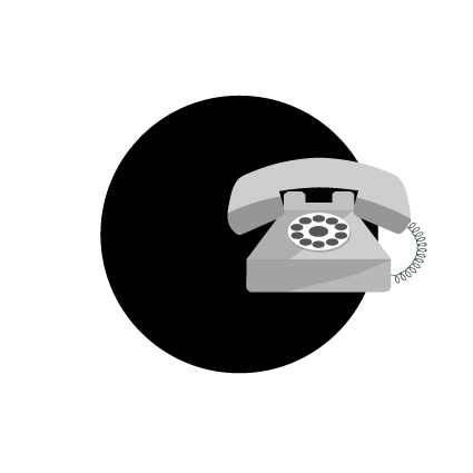 ICONS-PHONE