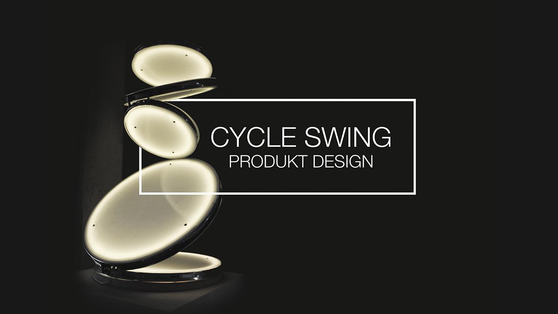 miriam-engelkamp_design-cycle-swing