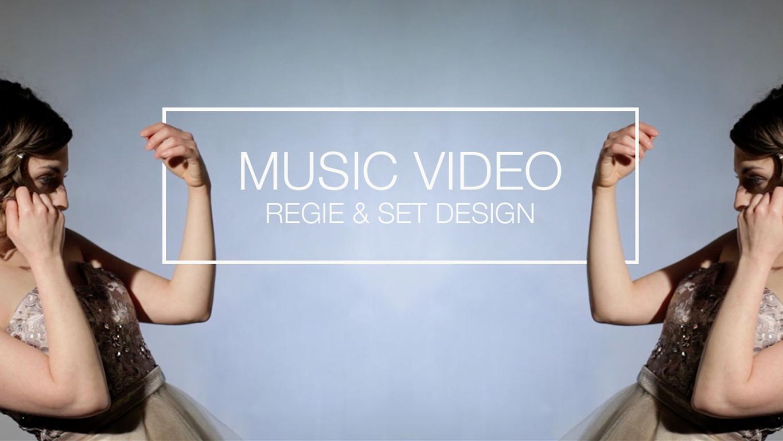 miriam-engelkamp-music-video-regie-szenografie-cover
