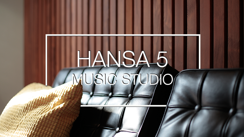 miriam-engelkamp_hansa-studio-cov