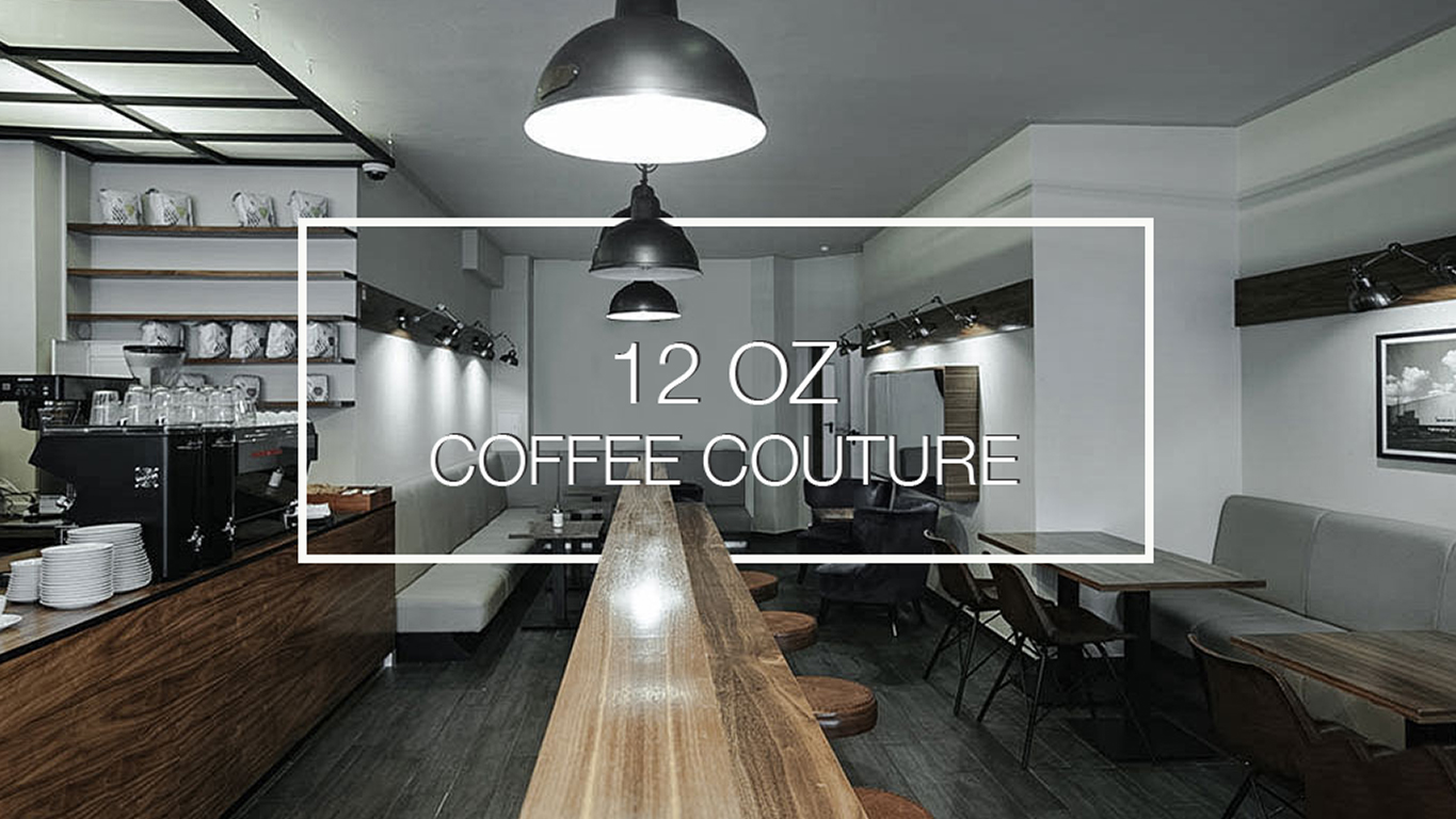 miriam-engelkamp-innenarchitektur-cafe-design-cover