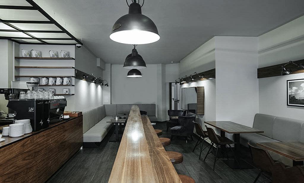 mm-studio-cafe12oz-interior-2