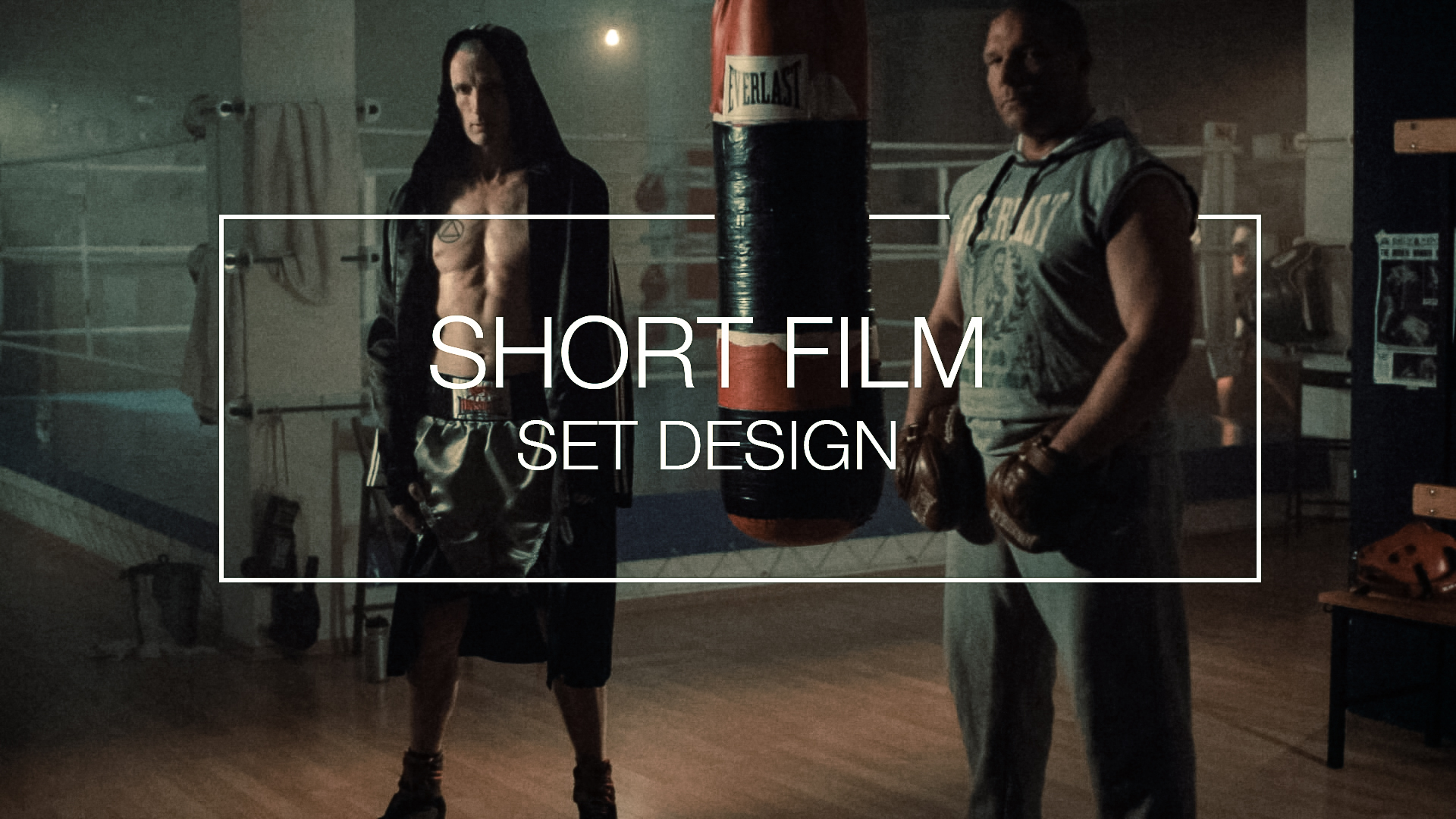 mm-studio-film-szenenbild (9 von 15)