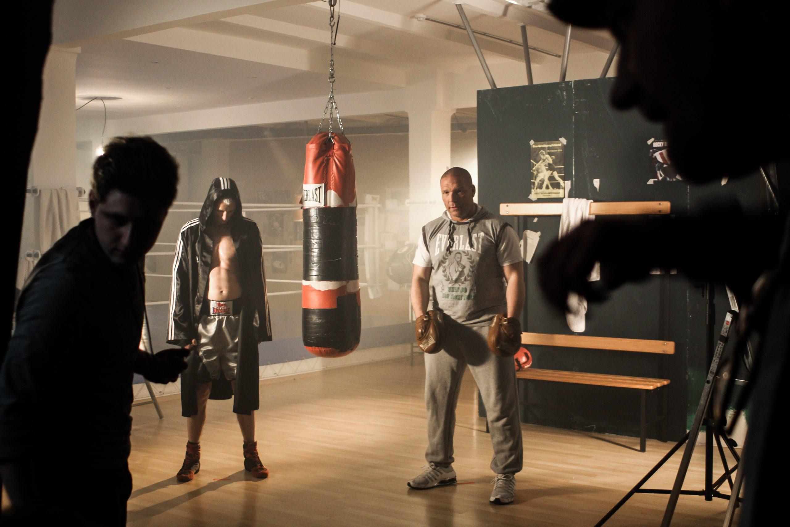 mm-studio-film-szenenbild (1 von 1)