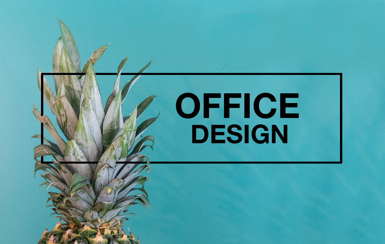 office-design-miriam-engelkamp-cover