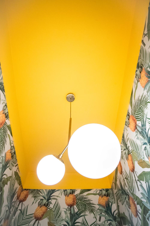 office-design-pny-buero