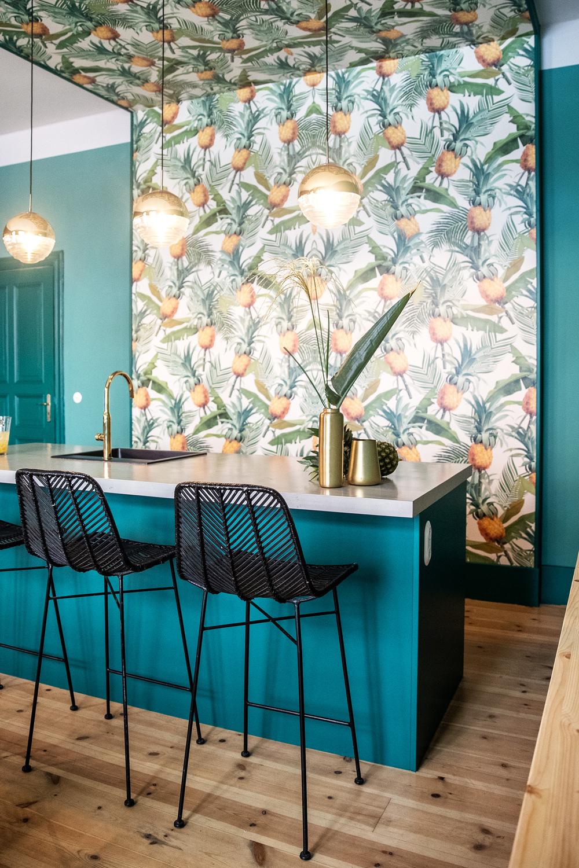 office-design-pny-interior-bar