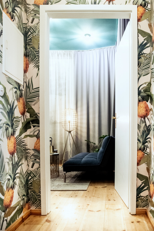 office-design-pny-interior-flur