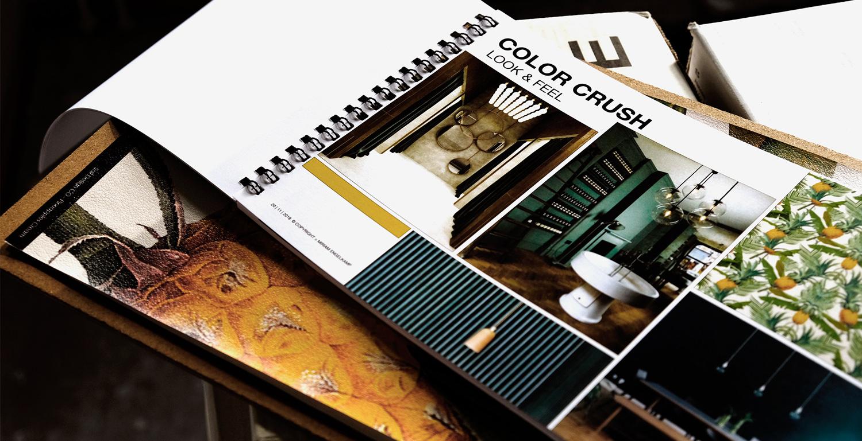 office-design-pny-interior-materialboard