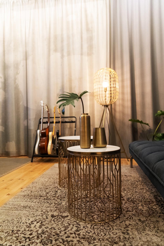 office-design-pny-musicstudio