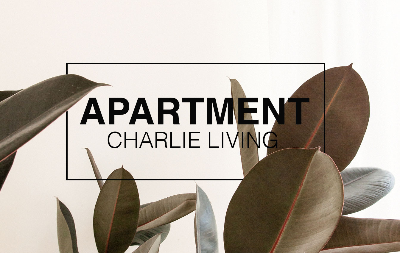 CHARLIE_COVER
